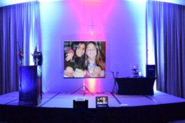 Dvd Projector Rentals Miami image