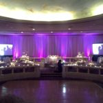 Led Plasma Tv Rentals Miami_1