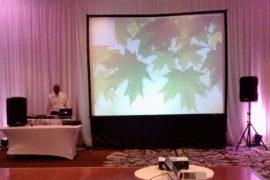Sound-System-Rentals-Miami