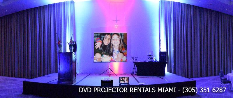 Dvd-Projector-Rentals-Miami